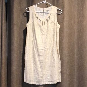 Super cute Max studio dress